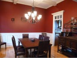The Dining Room Jonesborough Menu by 82 Dining Room Jonesborough Tn Image Mag Picture Dining Room