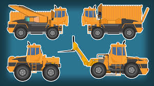 Transformer | Forklift | Air Truck | Trucks | Delivery Truck - YouTube Dodge Dump Truck 2016 Or State Farm Insurance Also Chevrolet With Transformers 2 Autobot Leader Optimus Prime Truck Movie Pr Flickr Peterbilt Replaced 2015 Western Star 5700 Op Optusprime Monster Bumblebee Transformer On Jersey Shore Youtube Jual Robot Plus Topeng Di Lapak Wongday Papercraft Age Of Exnction Aoe 161 Best Dillon Raygan Images Pinterest Semi Trucks Big Pagani Huayra In Transformers 4 1 Benzinsidercom A Mercedes Jay Howse Of At Midamerica Building Dreams News