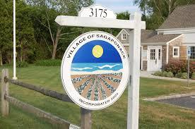 100 Sagaponack Village Incumbents Earn New 2Year Terms In Southampton