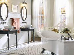 Moen Kingsley Bathroom Faucet Brushed Nickel by Standard Plumbing Supply Product Moen T6107bn Kingsley Two