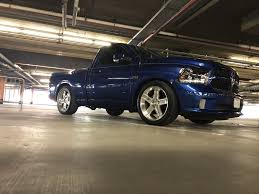 Pin By Agustin On Rgv Trucks | Pinterest | Dropped Trucks And Mopar New Black 2018 Ford Mustang Stk 180213 Hacienda 6inch Suspension Lift Kit For 52018 F150 Pickup Rough Rgv Trucks Best Truck Pic Request Sss Page 2 Performancetrucksnet Forums Runnin Shoes On Truck Pics Skeeter Brush Twitter Completely Capable Powerful Lets See Some Slammed A Trucks No Bags 54 Hpt Officialhpt Before And After Of My 81 C10 Juanita Ramirez Juanita_rmz05 Spike Performance Tuning Home Facebook