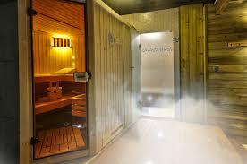 maison de charme avec spa sauna et hammam à proximité d angers