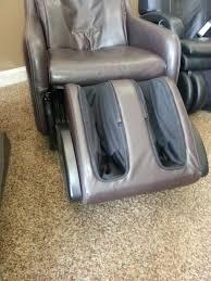 Inada Sogno Dreamwave Massage Chair Uk by Inada Massage Chair Manual Chair Design Inada Or Panasonic Massage