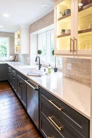 100 Home Interior Architecture Designing Services Studio Eau Claire Christy Lee