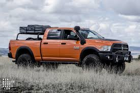 American Expedition Vehicles Ram 2500 - American Expedition ... Sportz Truck Tent Compact Short Bed Napier Enterprises 57044 19992018 Chevy Silverado Backroadz Full Size Crew Cab Best Of Dodge Rt 7th And Pattison Rightline Gear Campright Tents 110890 Free Shipping On Aevdodgepiupbedracktent1024x771jpg 1024771 Ram 110750 If I Get A Bigger Garage Ill Tundra Mostly For The Added Camp Ft Car Autos 30 Days 2013 1500 Camping In Your Kodiak Canvas 7206 55 To 68 Ft Equipment