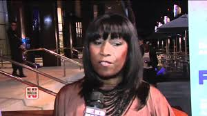 Kiki Shepard Red Carpet Interview At NAACP 42nd Annual Image ... 25 Best General Hospital Dillon Kiki Killon Images On Theofficialsilk Sullivanhelton Twitter Unleash Your Power Dr Baker Barnes Designs Home Facebook Guest Preachers 201718 Duke University Chapel Kikis Delivery Service Tomy Takara Doll Review And Unboxing Youtube Interns Shenandoah Smith Wikipedia Congrats To Our Ladies Their A Chat In The Garden 111814 Seeds Of Kikikerbarnes