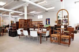 100 Modern Furniture Pictures 10 Stores For Midcentury Modern Furniture In Toronto
