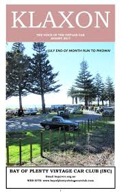 Bay Of Plenty VCC August 2017 By Vintage Car Club Of New Zealand - Issuu Reklamos4lt Wild Ginger Dress Sheike Love Frocks N Things Pinterest Carlisle July 2014 Flickr The Worlds Best Photos Of Bros Hive Mind Grant Schofields Favorite Photos Picssr Milk Car 337 Reefer Shower Curtains Ideas Trucks Transportation Colctibles Xyz Youtube Road To Superior Service Starts Here Pregnancy Centre In Wellington Health Medical Sterling Bennett Stories From Mexico And Other Yarns See