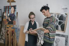 What To Know Before You Start Sell Your Art
