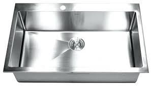 33x22 White Kitchen Sink by 33 X 22 Kitchen Sink U2013 Intunition Com