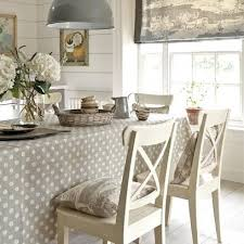 Country Style Dining Table Best Country Style Dining Room Table Sets
