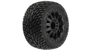 Road Rage 2.8 All Terrain Tires, Black F11 Wheels, Mounted, TRA Bead ... Best All Terrain Tire Buy In 2017 Httpyoutubeg0pu5rnjxjk News Tires Youtube Cst Cu47 Dingo Frontrear Atv Utv Allterrain Lasting With For Cars Trucks And Suvs Falken Gt Radial Tirecraft Name Your For The Gx Page 3 Clublexus 14 Off Road Car Or Truck 2018 Bfgoodrich Ta Ko2 Lt27560r20 New Truck Tires Bf Goodrich Mud Slingers 8 Hicsumption