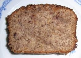 rezept haselnuß apfel kuchen genial lecker