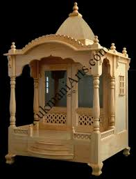 Awesome Temple Design In Home Gallery - Interior Design Ideas ... Pooja Mandir Designs For Home Best Design Ideas Tip Top Wooden Temple Ghar Buy Puja For Scale Inch Fniture Online Great Image Of Mandirareacopy In Living Room Decoretion House What Is A Time At Contemporary Interior Puja Room Design Home Mandir Lamps Doors Vastu Idols Stunning Modern Pictures Amazing Decorating Fresh