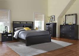 Queen Bedroom Sets Chicago IL and IN