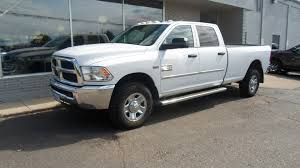 Used 2014 Ram 2500 In Devils Lake ND | Serving Grand Forks, Fargo ... 2014 14 Dodge Ram 1500 Sport Pickup Truck Triple Black Diesel First Look Trend Used Tradmanexpress For Sale Fort Loramie Oh Comfortable Crew Cab 2500 Hd 64l Hemi Delivering Promises Review The Power Wagon Laramie 4x4 Test Car And Driver Or Which Is Right For You Ramzone Next Generation Of Clydesdale Fast 2016 Inspirational Reviews Rating Slt City Pa Pine Tree Motors Ram Express Battle Creek Mi Kalamazoo Grand Rapids Ecodiesel Drive Review Autoweek