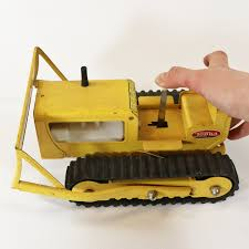 1960S Toys EBay 2525557 - Ejobnet.info Ford Wows Crowd With Tonkathemed 2016 F750 Ebay Motors Blog Shogans Dream Playroom Ebay Tonka Pink Jeep Wwwtopsimagescom Grader Old Trucks Vintage Parts Summary Metal Free Book Review Resell On Youtube In Pkg 2004 Maisto 1949 Dump Truck Collection 5 25 Of Mpn Diecast Big Rigs Long Haul Semitruck 07358 Toy Trucks Pinterest
