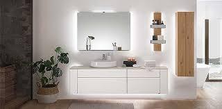 wohnlichkeit im badezimmer bauen