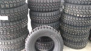 Light Truck Tires Archives - CenTex Direct Wholesale China Quarry Tyre 205r25 235r25 Advance Samson Brand Radial 12x165 Samson L2e Skid Steer Siwinder Mudder Xhd Tire 16 Ply Meorite Titanium Black Unboxing Mic Test Youtube 8tires 31580r225 Gl296a All Position Truck Tire 18pr High Quality Whosale Semi Joyall 295 2 Tires 445 65r22 5 Gl689 44565225 20 Ply Rating 90020 Traction Express Mounted On 6 Hole Bud Style Tractor Tyres Prices 11r225 Buy Radial Truck Gl283a Review Simpletirecom
