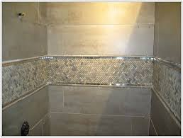 excellent tiles glamorous shower home depot flooring the within