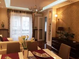 57 best exclusive properties by at home budapest for rent and sale