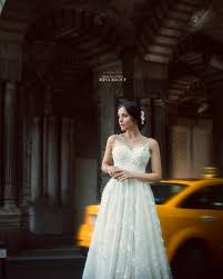 99 Studio Ravi Asalabedini_wedding_studio Asal Abedini RAVI STUDIO