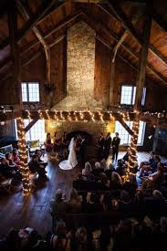 12 Best Barn Ideas Images On Pinterest | Children, Ohio And Golf ... Real Weddings Rustic Barn Wedding Tented Reception On Family Copley Ohio Wedding Cheyenne Isaak Deluca Photo A Classy Twist With Our Rustic Barn Venue Contact Us For Your Mapleside Farms Get Prices Venues In Oh Amelita Mirolo 4395 Carriage Hill Ln Upper Arlington The At The Meadows Orrville Where It Will All Go Down 52415 123 Best Canyon Run Ranch Images Pinterest Wells Franklin Park Columbus Ohio Lovable Outdoor In Canton Klinger Rivercrest Farm Wedding Lyssa Ann Bee Mine Photography Cleveland
