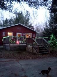 Sled Shed Gaylord Mi Hours by 149 Best Michigan Images On Pinterest Detroit Michigan Detroit
