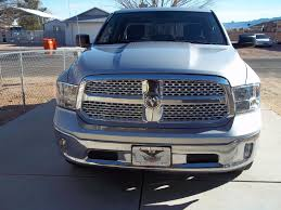 2016 Dodge Ram Grill Lovely 2015 Laramie 42