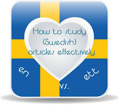 Anki Shared Decks Swedish by Best 25 How To Learn Swedish Ideas On Pinterest Learn Swedish