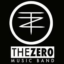 Rixton Hotel Ceiling Mp3 by Thone Nya The Zero Youtube