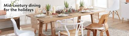Where To Buy Dining Room Tables by Kitchen U0026 Dining Furniture Walmart Com