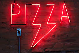 Pizza Hut Coupon Code | Pizza Hut Offers 2019 Sign Up For Pizza Hut Wedding Favors Outdoor Wedding How To Use Pizzahut Coupon Codes Pizza Hut Dixie Direct Savings Guide 799 Promo Eatdrinkdeals Malaysia Coupons Promotions 2019 Shopcoupons On Twitter 30 Off Menupriced Items Pi Day The To Get Free Gift Card Generator Cupon 100 Warking Papa Johns Coupon Codes Cheese Sticks Hot Uk Deals Xbox One Console Member Exclusive Express Hk30 Off Hong Kong Hothkdeals Is Offering 3 Regular Pizzas Only Up 6270