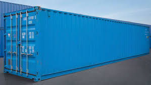 104 40 Foot Containers For Sale Shipping Container Oakland Ca Container S Group Shipping And Storage