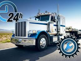 Thomas Trucking Inc - Mobile Truck Repair - Truck Repair Shop In ... Roll Over Accident Truck Repair Youtube Onsite Sydney Repairs Centre Mobile Denver Diesel Co On Site Service Lakeshore Lift 24hour In Buckeye Az Services Keep Truckin Road N Trailer Home Regal Brampton Missauga Toronto Onestop Auto Azusa Se Smith Sons Columbia Fleet Inc Jessup Md On Truckdown Bakersfield Mechanic Montgomery Al Alabama