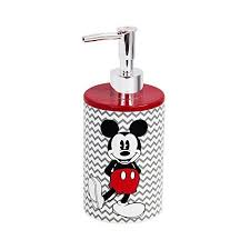 Disney Bathroom Accessories Kohls by 123 Best Ebay Images On Pinterest Stuff To Buy Bathroom Things