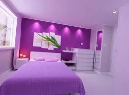warum war dekoration schlafzimmer lila bisher so beliebt