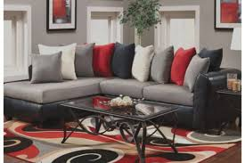 sectional sofa under 500 dollars sectional sofa design small