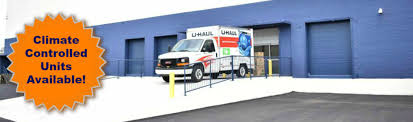 Philly Self Storage: South Philadelphia Storage Rental Washer Mobile Hot Water Pssure With Wash Recovery Youtube Magna Cart Flatform Folding Hand Truck Lowes Canada Fniture Awesome Chainsaw Ideas Attack In Mhattan Kills 8 Act Of Terror Wnepcom Wonderful Wharf Marina Inn Sherwood Md Bookingcom Rental Rentals Home Depot Bandsaw The Best Gas Grills At Consumer Reports Shop Trailers Lowescom Hauler Racks Alinum Removable Side Ladder Rack
