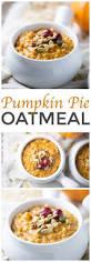 Oak Glen Pumpkin Patch Address by 17 Best Images About Autumn On Pinterest Thanksgiving