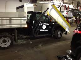 100 Messer Truck Equipment Ford F550 Town Snow Plow Town Truck F550 Pinterest