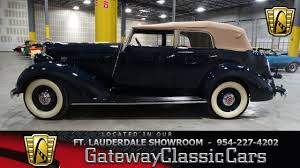 Classic Car / Truck For Sale: 1936 Packard 120 In Broward County, FL ... 1984 Chevrolet S10 Pickup For Sale Near Lakeland Florida 33803 Attractive Classic Trucks For Sale In Pictures Ice Cream Truck Rental Dessert Event Catering Nassau County Ny Freightliner Grills Columbia Century Cascadia Fld Fl M2 Ford Vehicles Specialty Sales Classics Intertional Harvester 1952 F1 Stock 52f1 Sarasota New Used Dealer Serving Dallas Pearl 1967 Nissan Patrol Volcan 4x4 M715 Kaiser Jeep Page 1960 Apache 34233 1985 C10 2 Door Real Muscle Exotic