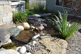 Creating Backyard Atmosphere With Water Features - Ponds 101 Learn About The Basics Of Owning A Pond Garden Design Landscape Garden Cstruction Waterfall Water Feature Installation Vancouver Wa Modern Concept Patio And Outdoor Decor Tips Beautiful Backyard Features For Landscaping Lakeview Water Feature Getaway Interesting Small Ideas Images Inspiration Fire Pits And Vinsetta Gardens Design Custom Built For Your Yard With Hgtv Fountain Inspiring Colorado Springs Personal Touch