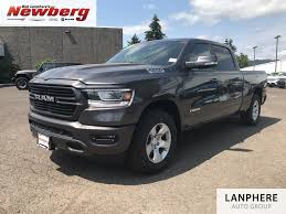 New 2019 RAM 1500 Big Horn/Lone Star Crew Cab In Newberg #18229 ... Awesome 2008 Dodge Ram 1500 Slt Big Horn Dodge Ram 2019 Allnew Big Horn In Lewiston Id Used 2500 At Country Auto Group Serving New Crew Cab Bremerton Ra0106 Hornlone Star Pickup 1d90126 Ken 2018 Norman Js333707 Landers Lone Star Crew Cab 4x2 57 Box Odessa 2007 Leveled 2009 Project Part 2 Diesel Power Magazine 2014 Smyrna Fl Serving Orlando Deland