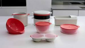 joseph joseph cuisine m cuisine by joseph joseph more of your microwave