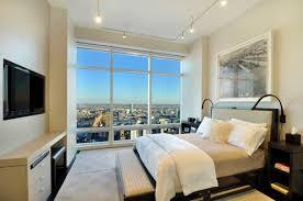 Lovable Small Apartment Bedroom Ideas Designs Setsdesignideas