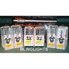 blinglights 2003 2004 2005 2006 2007 2008 2009 2010 porsche
