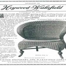 Heywood Wakefield Rocking Chair – Menwhostareatplantsfo From ... Woodys Antiques Specializing In Original Heywood Wakefield Details About Heywood Wakefield Solid Maple Colonial Style Ding Side Chair 42111 W Cinn Antique Rattan Wicker Barbados Mahogany Rocking With And 50 Similar What Is Resin Allweather Fniture Childrens Rocker By 34 Vintage Chairs By Paine Rare Heywoodwakefield At 1stdibs Set Of Brace Back School American Craftsman Childs Slat Bamboo Pretzel Arm Califasia