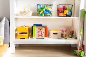 montessori inspirierte spielecke wunschglück