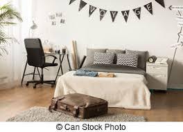 chambre pour amants plante chambre à coucher amant plante amant idée images
